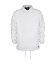 Dickies Torrance Jacket White