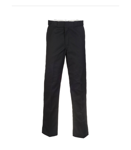 Dickies Work Pant 874 original Black