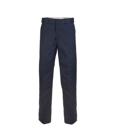 Dickies Work Pant 874 original Navy