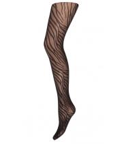 Edel tight leggings fra Decoy