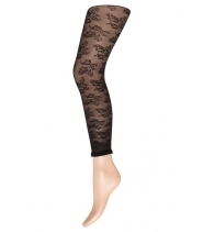 Esma leggings fra Decoy
