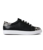 Everly sneakers fra Stylesnob