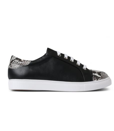 Everly sneakers fra Stylesnob