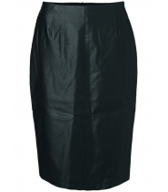 Faya nederdel fra Peppercorn - 4165723