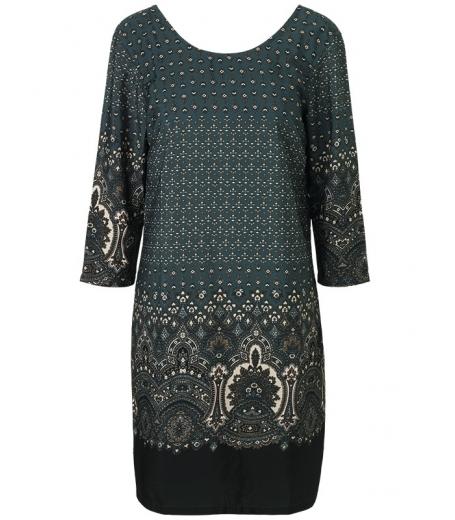 Felicity kjole fra Peppercorn - 4165710