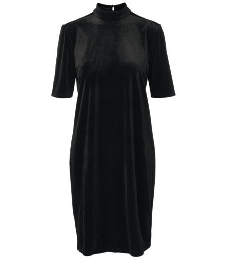 Feodora kjole fra Peppercorn - 4165709
