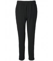 Fern bukser fra Peppercorn - 4168710