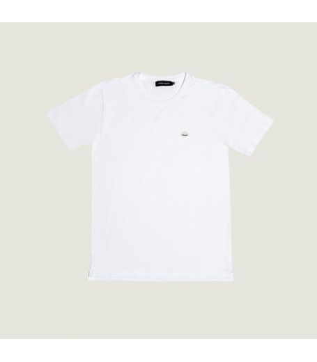 Fonda Sublime Basic patch t-shirt