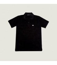 Fonda Sublime Polo patch sort