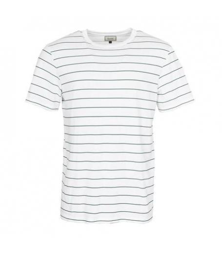 Forét Ash T-Shirt