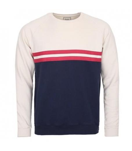 Forét Escape Sweatshirt