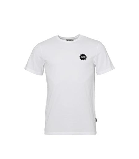 Forét Oak t-shirt