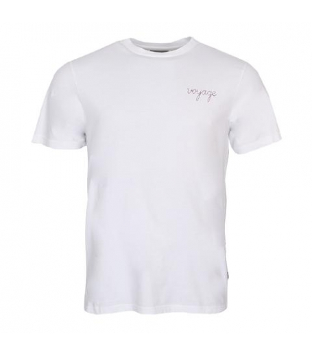 Forét Road T-Shirt