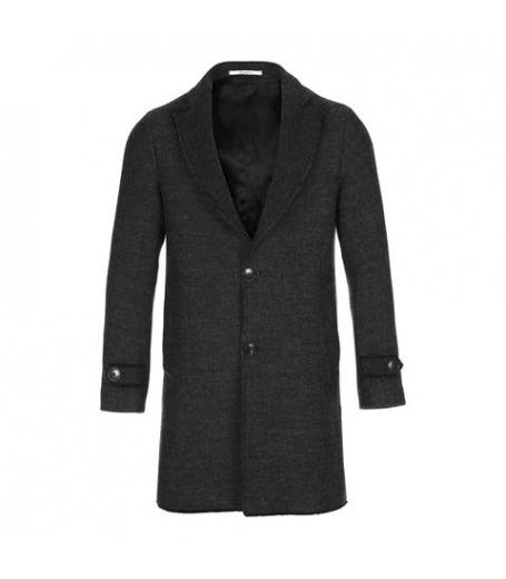Aglini FREDC5 frakke