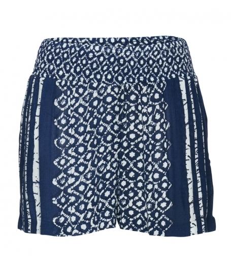 Fuba shorts fra b.young