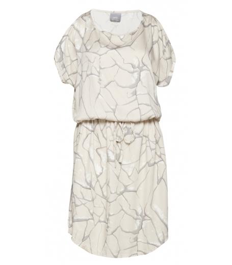 Gadina kjole fra b.young