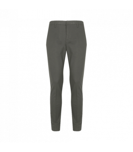 GAUBERT - GREY STRETCH