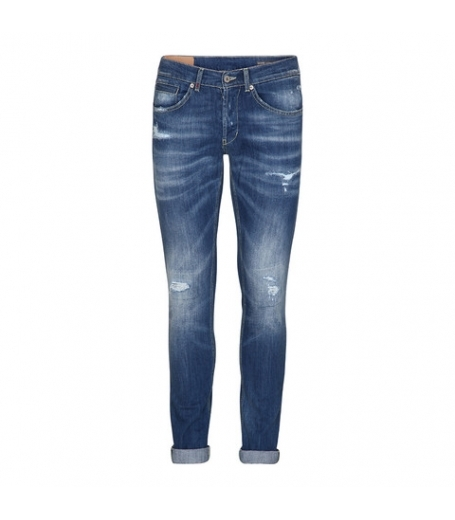 Dondup GEORGE 800 jeans