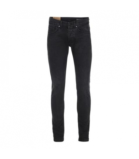 Dondup GEORGE jeans - WASHED sort