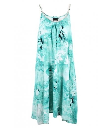 Hadeel dress