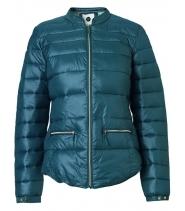 Haja jakke fra Peppercorn