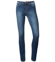 Heike jeans slim fit