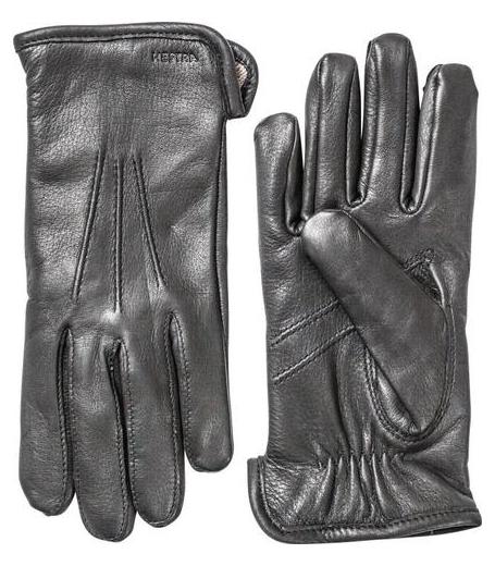 Hestra Andrew handsker
