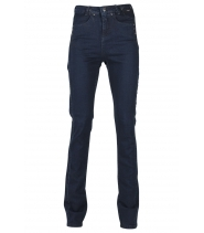 HIGH LINE JEANS