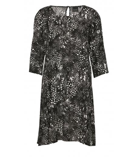 Hioli kjole fra b.young - 20800645