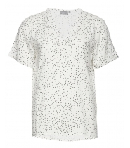 Hiora bluse fra b.young