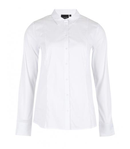 Honor skjorte fra b.young - 801993