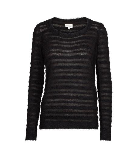 Hyben trøje fra Peppercorn - 4152917