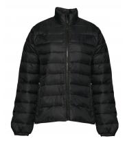 Ibix jakke fra b.young - 20801308