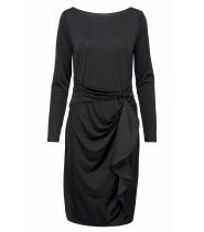 Ilse Jacobsen kjole - EMMA73