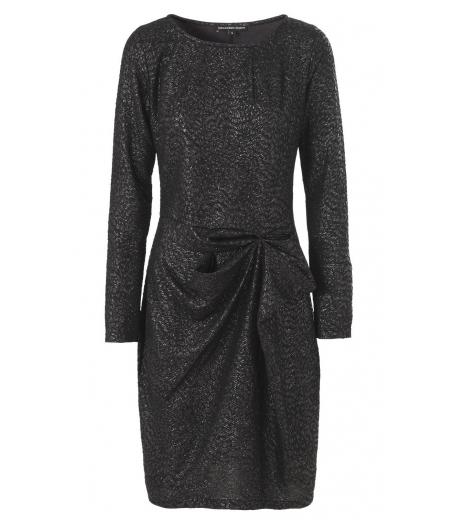 Ilse Jacobsen kjole WINNIE01