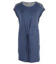 Jersey kjole fra Saint Tropez - N6599
