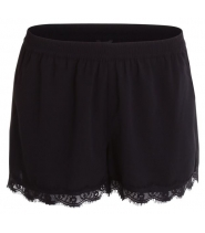 Kammy lace shorts