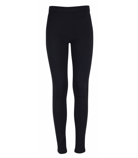 Keira Leggings fra b.young - 803963
