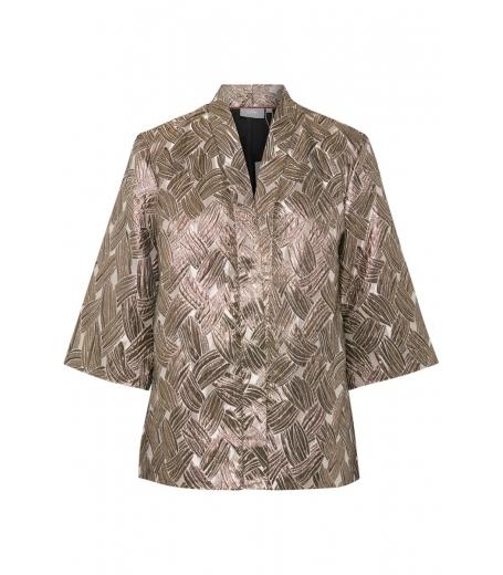 Kimono fra b.young