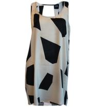 Kjole fra Drys - 13911