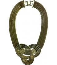 Knot halskæde
