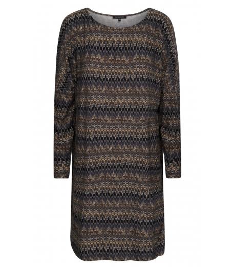 Kort kjole fra Ilse Jacobsen - Kimo62F