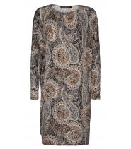 Kort kjole fra Ilse Jacobsen - Nice62DQ