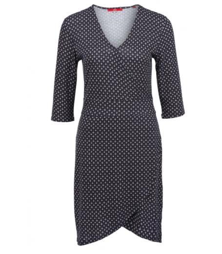 Kort kjole fra S.Olivers