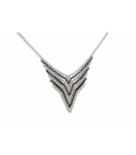 Lang halskæde
