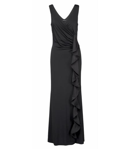 Lang kjole fra Ilse Jacobsen - EMMA71