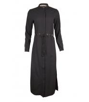 Lang kjole fra Rue de femme