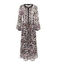 Lang kjole fra Summum