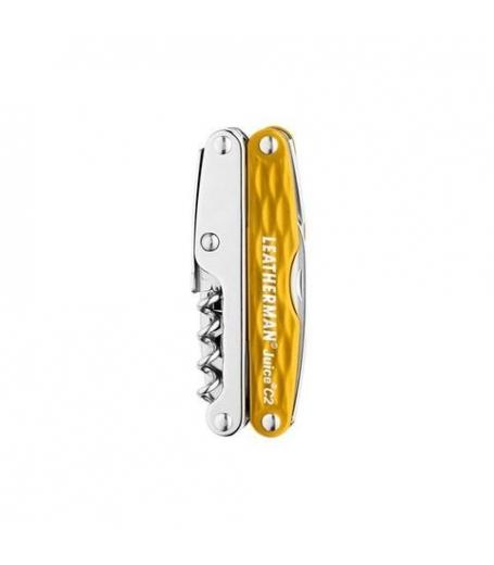 Leatherman juice værktøj/kniv