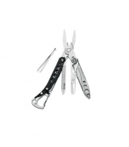 Leatherman ps